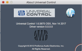 Universal-Control.png
