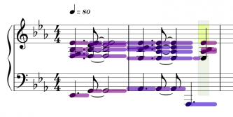 Incorrect Notation.png