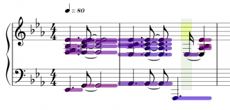 Corrected Notation.png
