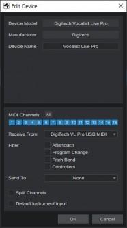 Digitech input devices driver download for windows 10 32 bit