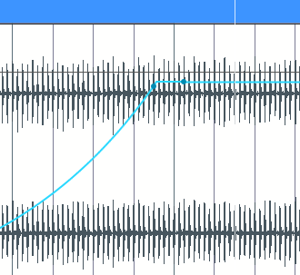 Automation Curves Almost Invisible.png
