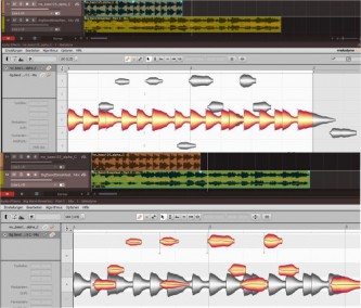 Melodyne-Spurliste-Forum-Post-002.JPG