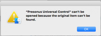 Universal Control - High Sierra.png