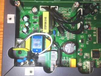 Presonus firestudio project Circuit power supply.jpg