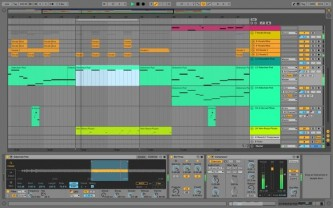 pol_pl_-Ableton-Live-10-Intro-BOX-13035_3.jpg